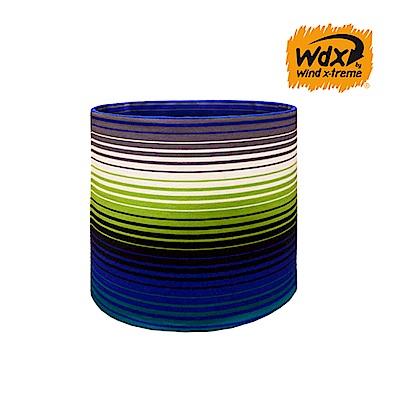 Wind x-treme 多功能頭巾 HALFWIND 8096