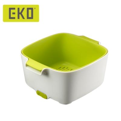 多功能洗菜籃