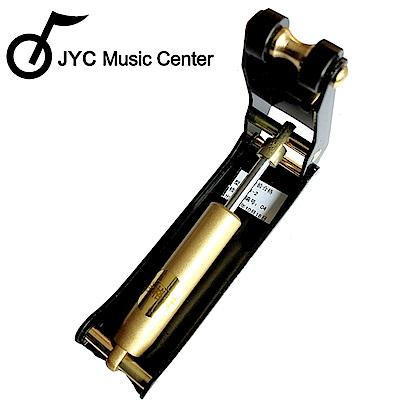 JYC Music P1通用型鋼琴緩降器