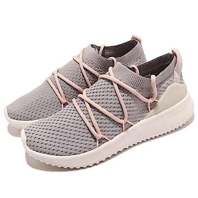 adidas 慢跑鞋 Ultimamotion 女鞋