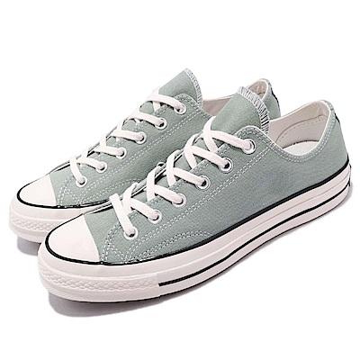 Converse 帆布鞋 All Star 70 低筒 男女鞋