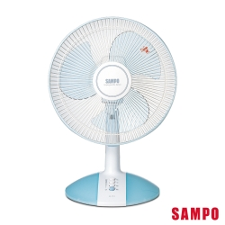 福利品 SAMPO聲寶10吋桌扇 SK-FA10