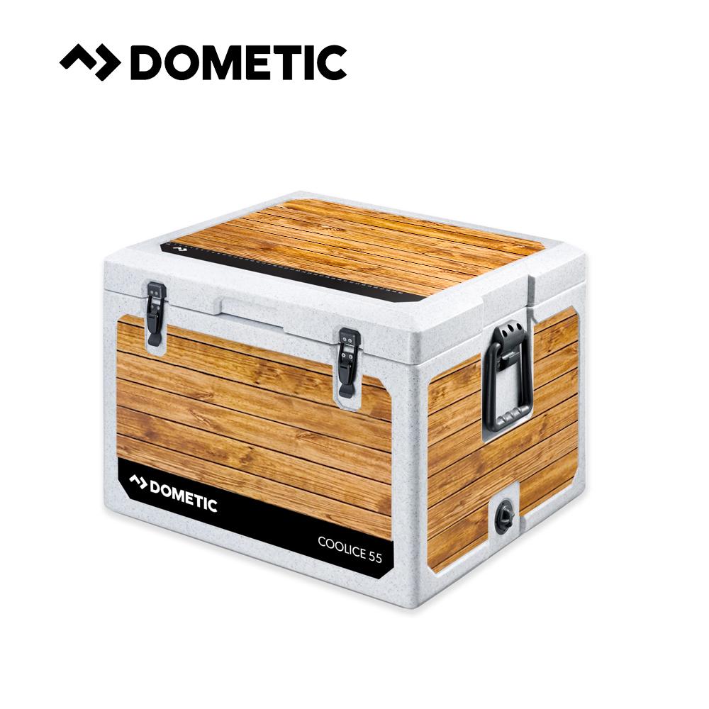 DOMETIC 可攜式COOL-ICE 冰桶 WCI-55 / 公司貨