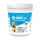 Haipet 發育寶-S ND1 鈣胃能-散補充鈣磷 小中型犬用 桶裝 3kg product thumbnail 1