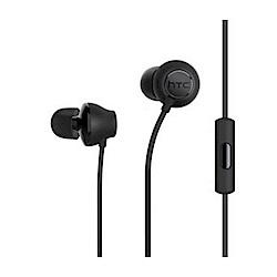 HTC MAX320 原廠入耳式耳機(Type-C接頭)-【原廠盒裝】