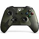 Xbox無線控制器(叢林武力)