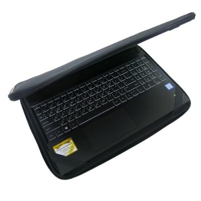 EZstick HP Gaming 15-dk0158TX 適用15吋3合1超值電腦包組