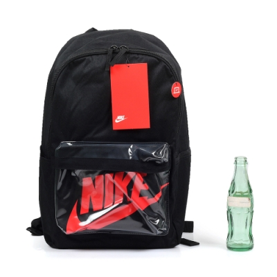 NIKE HERITAGE 2.0 BACKPACK 後背包 BA6175-010