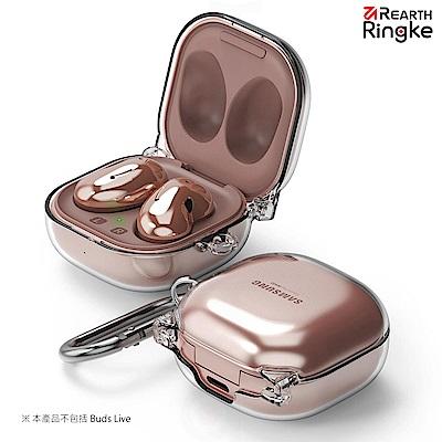 【Ringke】Rearth 三星 Samsung Galaxy Buds Live [Hinge] 藍牙耳機盒專用保護套防摔殼