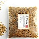 部落廚房鹽麴米醬 250公克(共9包)