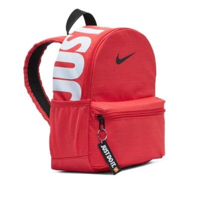 Nike 後背包 Brasilia JDI BP 休閒 女款