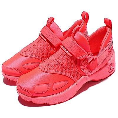Nike Jordan Trunner LX 女鞋