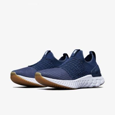 NIKE 襪套   緩震 慢跑 訓練 運動鞋 男鞋 藍 CJ0277401 Phantom Run