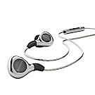 (無卡分期-12期)Beyerdynamic Xelento remote 旗艦款耳機