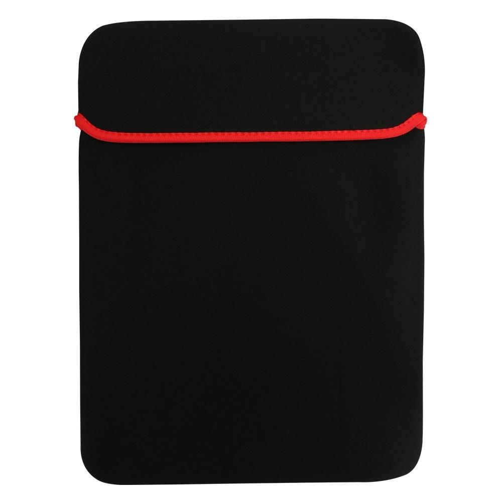 Kamera 平板筆電包 潛水內袋 15吋
