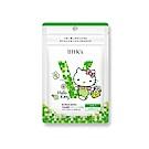 BHK's—綜合維他命 (30顆/袋)♥Hello Kitty 春季限定