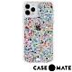 美國 Case●Mate iPhone 11 Pro Max 彩色噴漆防摔手機保護殼 product thumbnail 1