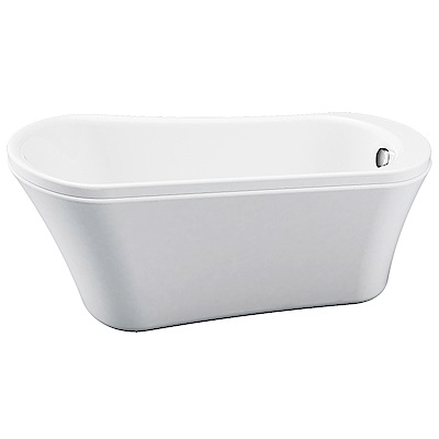 【I-Bath Tub】精品浴缸(超值款) YMO-6638D