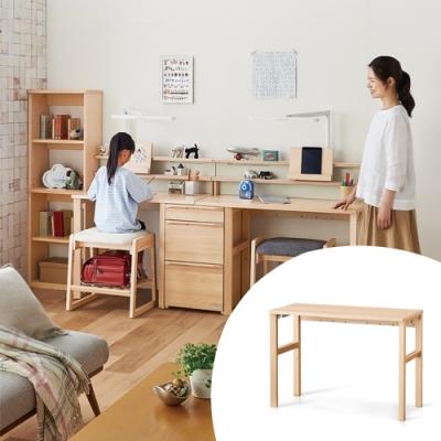 KOIZUMI-FALISS書桌FLD-952‧幅105CM