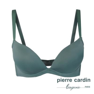 皮爾卡登 無痕深V美型內衣-609-62083B/C