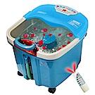 勳風微電腦加熱式SPA足浴機 (HF-3660RC)