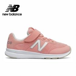 【New Balance】童鞋_中性_粉紅色_YOPREMPN-W楦