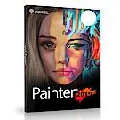 Painter 2019 升級版盒裝(中/英)