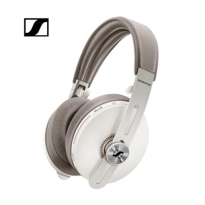 Sennheiser MOMENTUM 3 Wireless 無線藍牙降噪耳機 (白色)