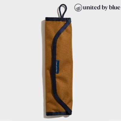 United by Blue 814-112 Utensil Kit 防潑水餐具收納包組 / 駝色
