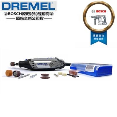 附原廠10件組 美國 精美牌 真美牌 DREMEL 3000 電動 刻模機 雕刻筆 電刻筆 刻磨機