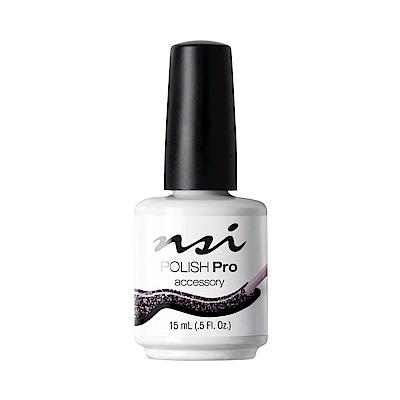 NSI 美國專業光撩- 00108  Pink Peep Toes  15 ml