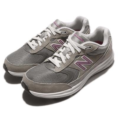 New Balance 慢跑鞋 紐巴倫 880 女鞋