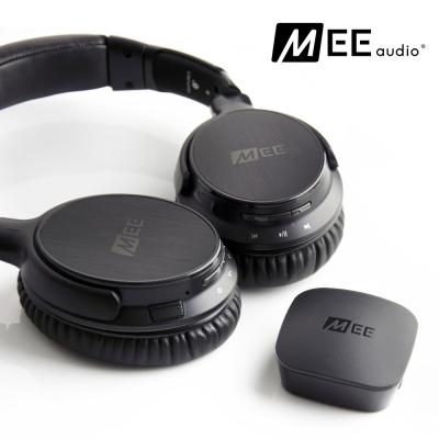 MEE audio T1H1 電視專用無線耳機娛樂系統