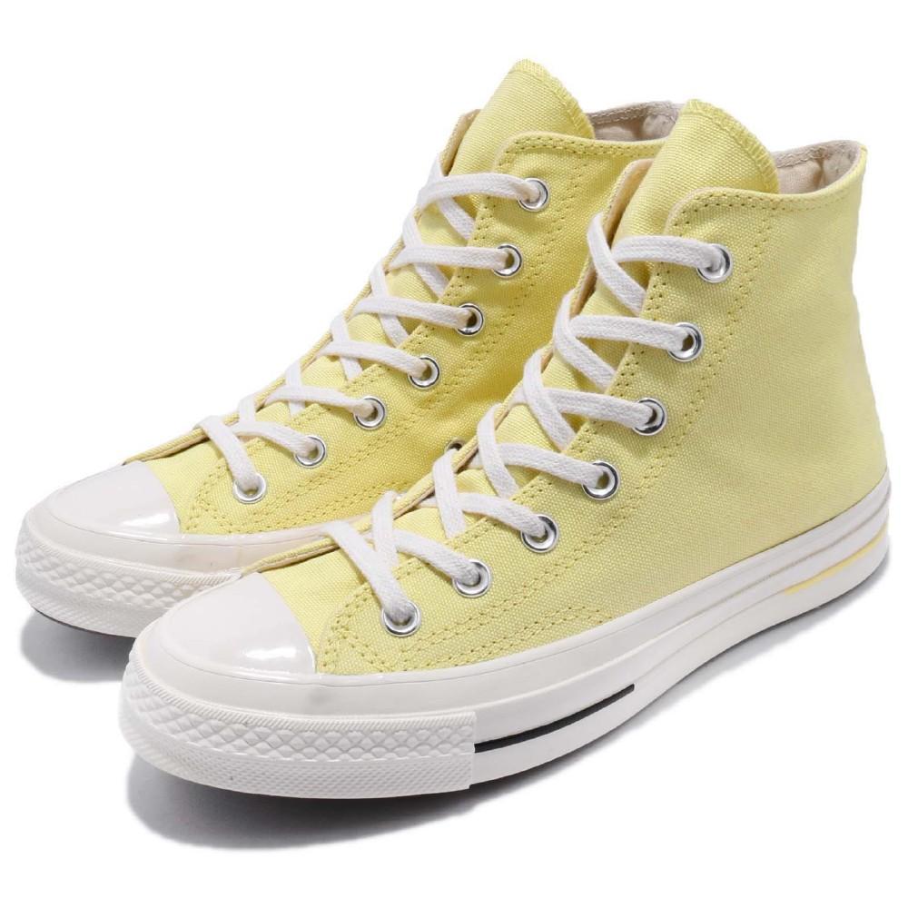 Converse 帆布鞋 All Star 70 女鞋