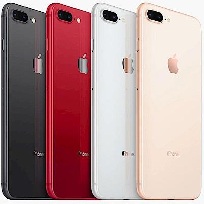 【福利品】Apple iPhone 8 64G 4.7吋智慧型手機