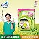 茶樹莊園 茶樹天然濃縮消臭洗衣精補充包 1300g product thumbnail 2