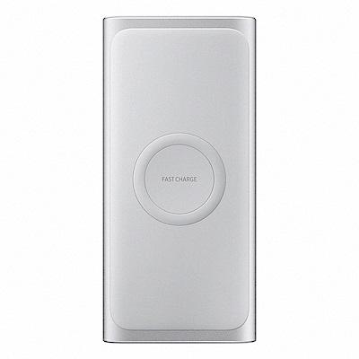 SAMSUNG 10000mAh無線Qi閃充Type C行動電源 EB-U1200