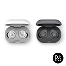 B&O E8 2.0 MOTION 真無線音樂耳機