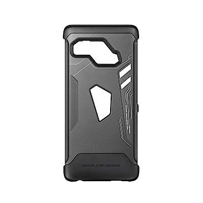 ASUS ROG Phone Case ZS600KL 專屬保護殼