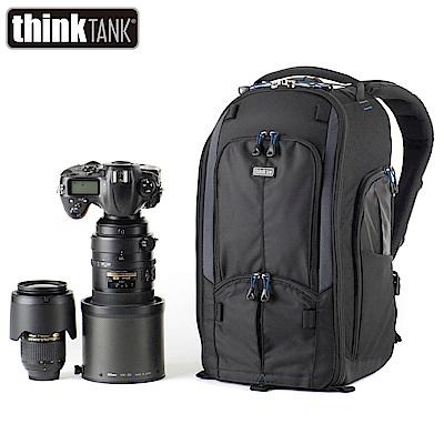thinkTank 創意坦克 StreetWalker Pro V2.0 街頭旅人後背包