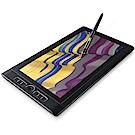 WACOM MobileStudio Pro 13 專業繪圖平板電腦(i7 128GB)