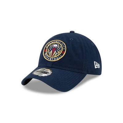 New Era 9TWENTY 920 NBA 2021 DRAFT 棒球帽 鵜鶘隊