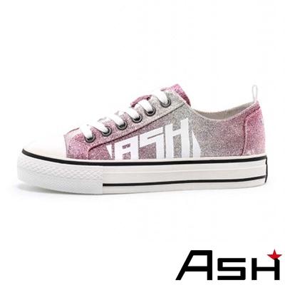 [時時樂限定]ASH-時尚潮流復古加硫鞋 多款均一價