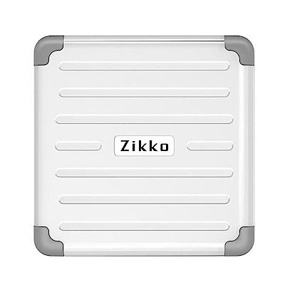 Zikko eLUGGAGE全球旅行USB+PD充電器57W(EL200)