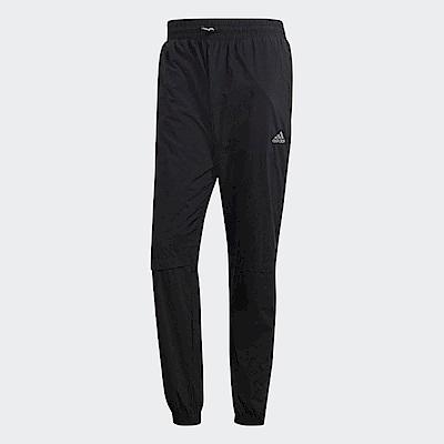 adidas 長褲 Id Wind Pants 運動 男款