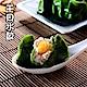 任選_巧之味 干貝水餃 (25粒) product thumbnail 1