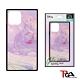 iPhone 11/11 Pro 迪士尼公主 四角氣墊 9H玻璃殼-長髮公主