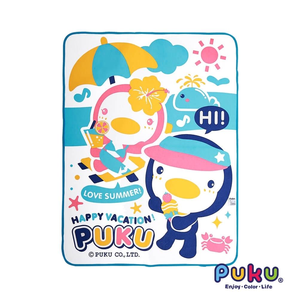 【PUKU】嬰幼兒防濕墊