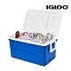 IGLOO LAGUNA 系列 48QT 冰桶 50061 product thumbnail 1