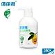 清淨海 環保洗手乳(檸檬飄香) 350g(超值3入組) product thumbnail 1
